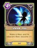 Shrink Ray 300102.jpg