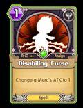 Disabiling Curse 400026.jpg