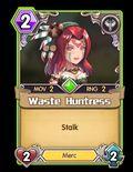 Waste Huntress 1002.jpg
