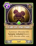 Call of the Hall 410022.jpg