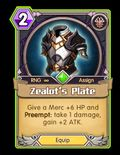Zealot's Plate 420003.jpg
