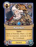 Aurelius Rare.jpg
