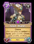 Hawk Blader 1343.jpg