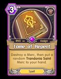 Tome of Repent 420008.jpg