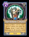 Battlelord's Plate 430021.jpg
