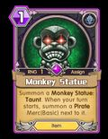 Monkey Statue 440006.jpg