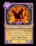 Dragon's Fury 324004.jpg