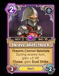 Heavy Matchlock 1441.jpg