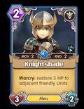 Knightshade 1322.jpg