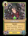 Valerius Basic.jpg