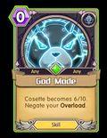 God Mode 340202.jpg