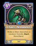Chaos Remodeler 302101.jpg