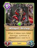 Winged Bishop 1206.jpg