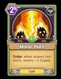 Mana Burn 400027.jpg