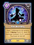Awakening 302305.jpg