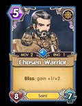Chosen Warrior 1127.jpg
