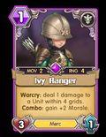 Ivy Ranger 1340.jpg