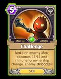 Challenge 300003.jpg