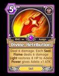 Divine Retribution 324105.jpg