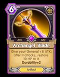 Archangel Blade 410005.jpg