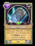 Whetstone 400010.jpg