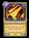 Meteor Shower 400021.jpg