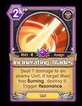 Incinerating Blades 324003.jpg