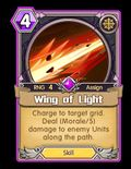 Wing of Light 314103.jpg
