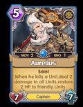 Aurelius Captain Rare.jpg