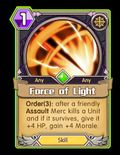 Force of Light 310101.jpg