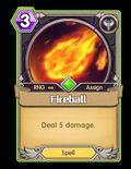 Fireball 400020.jpg