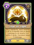 Trial of Light 310400.jpg
