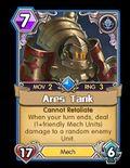 Ares Tank 1425.jpg