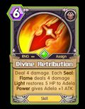 Divine Retribution 320105.jpg