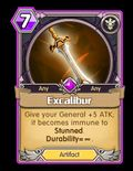 Excalibur 430009.jpg