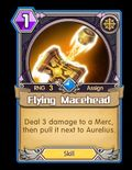 Flying Macehead 312301.jpg