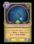 Amulet of Grace 410007.jpg