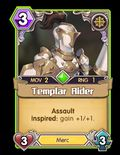 Templar Rider 1103.jpg
