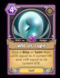 Will of Light 410013.jpg
