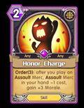 Honor Charge 314102.jpg