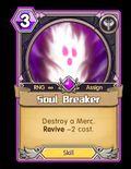 Soul Breaker 304301.jpg