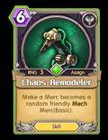 Chaos Remodeler 300101.jpg