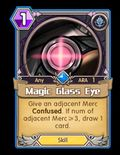 Magic Glass Eye 342004.jpg
