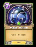 Magic Potion 400003.jpg