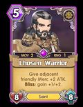 Chosen Warrior 1147.jpg