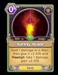 Buring Blade 420002.jpg