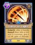 Force of Light 312101.jpg