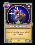 Party-Maker 300104.jpg