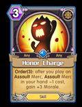 Honor Charge 312102.jpg