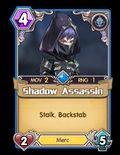 Shadow Assassin 1426.jpg